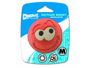 Chuckit! Recycled Remmy