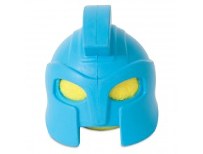 JW Pet GLADIATOR HELMET HEAD