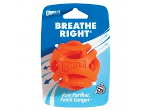 Chuckit! Breathe Right