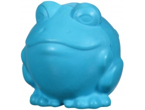 JW PET Darwin The Frog