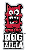 Dog Zilla